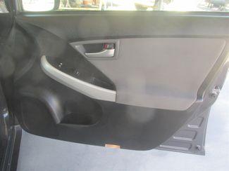 2012 Toyota Prius One Gardena, California 12