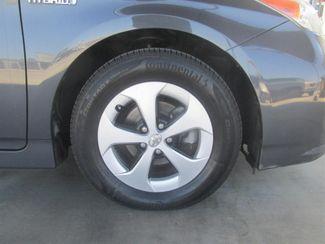 2012 Toyota Prius One Gardena, California 13