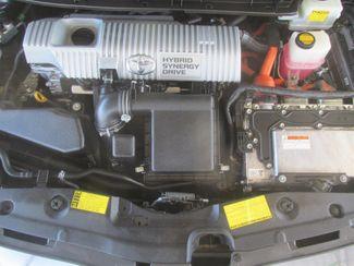 2012 Toyota Prius One Gardena, California 14