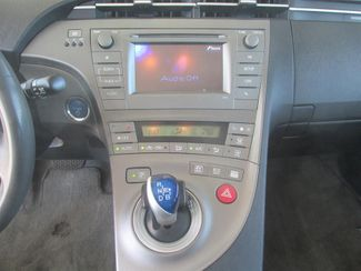 2012 Toyota Prius One Gardena, California 6
