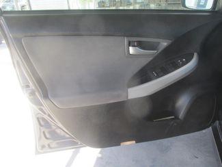2012 Toyota Prius One Gardena, California 8