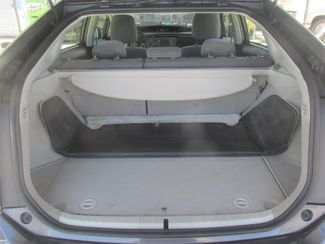 2012 Toyota Prius One Gardena, California 10