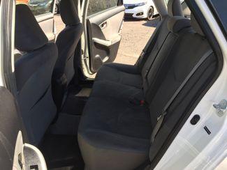 2012 Toyota Prius II 3 MONTH/3,000 MILE NATIONAL POWERTRAIN WARRANTY Mesa, Arizona 10