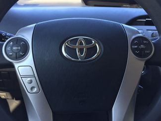 2012 Toyota Prius II 3 MONTH/3,000 MILE NATIONAL POWERTRAIN WARRANTY Mesa, Arizona 15