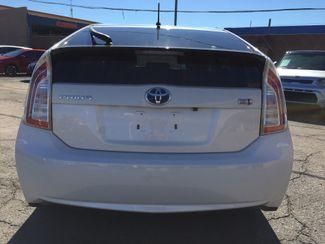 2012 Toyota Prius II 3 MONTH/3,000 MILE NATIONAL POWERTRAIN WARRANTY Mesa, Arizona 3