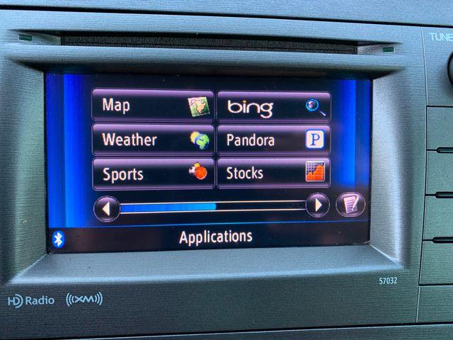 2012 Toyota Prius III - Loaded 3 MONTH/3,000 MILE NATIONAL POWERTRAIN WARRANTY Mesa, Arizona 19