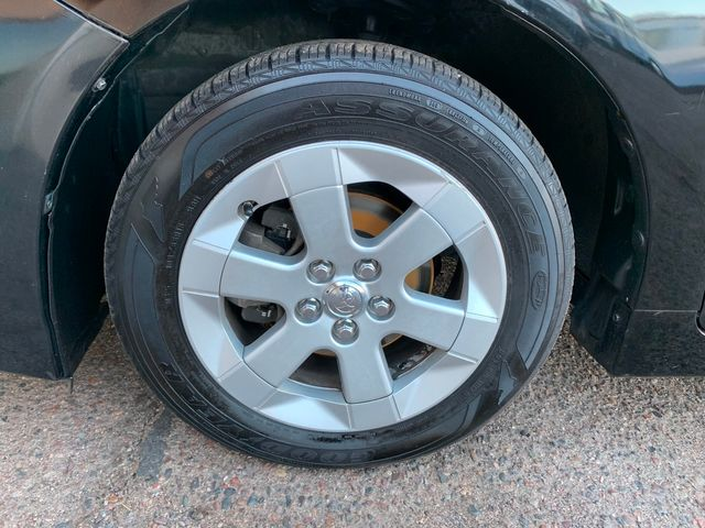 2012 Toyota Prius III - Loaded 3 MONTH/3,000 MILE NATIONAL POWERTRAIN WARRANTY Mesa, Arizona 20