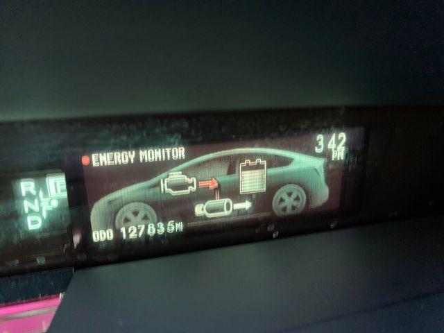 2012 Toyota Prius III - Loaded 3 MONTH/3,000 MILE NATIONAL POWERTRAIN WARRANTY Mesa, Arizona 21