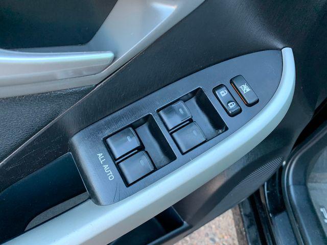 2012 Toyota Prius III - Loaded 3 MONTH/3,000 MILE NATIONAL POWERTRAIN WARRANTY Mesa, Arizona 15
