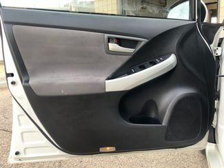 2012 Toyota Prius Prius II LINDON, UT 10