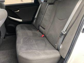 2012 Toyota Prius Prius II LINDON, UT 12