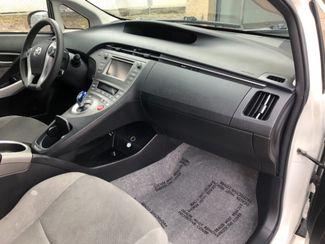2012 Toyota Prius Prius II LINDON, UT 16