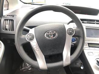 2012 Toyota Prius Prius II LINDON, UT 23