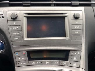 2012 Toyota Prius Prius II LINDON, UT 24