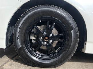 2012 Toyota Prius Prius II LINDON, UT 26