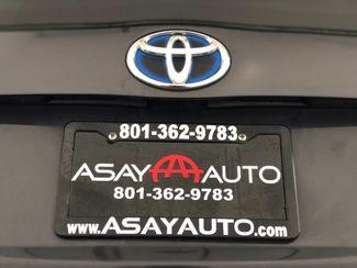 2012 Toyota Prius Prius II LINDON, UT 14