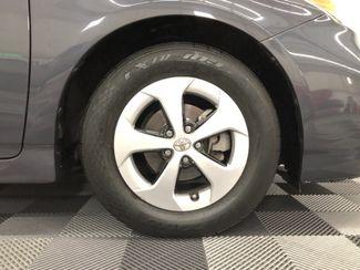 2012 Toyota Prius Prius II LINDON, UT 15