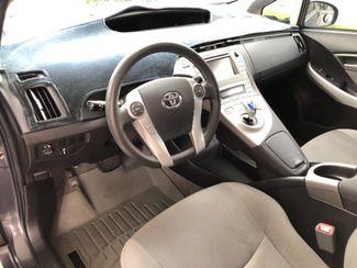 2012 Toyota Prius Prius II LINDON, UT 17