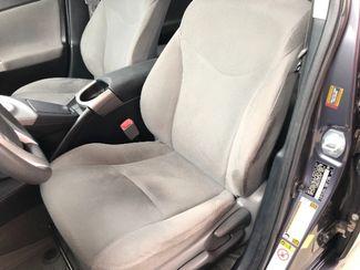 2012 Toyota Prius Prius II LINDON, UT 18