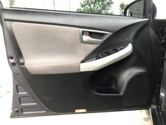2012 Toyota Prius Prius II LINDON, UT 20