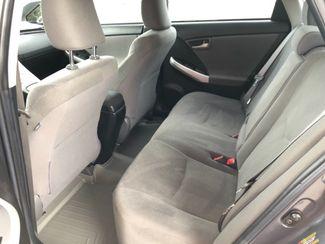 2012 Toyota Prius Prius II LINDON, UT 22