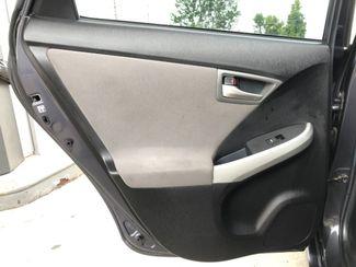 2012 Toyota Prius Prius II LINDON, UT 25