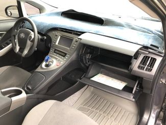 2012 Toyota Prius Prius II LINDON, UT 27