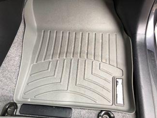 2012 Toyota Prius Prius II LINDON, UT 29