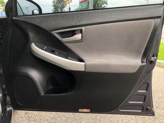 2012 Toyota Prius Prius II LINDON, UT 30