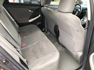 2012 Toyota Prius Prius II LINDON, UT 31