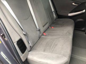 2012 Toyota Prius Prius II LINDON, UT 32