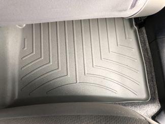 2012 Toyota Prius Prius II LINDON, UT 33