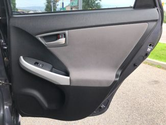 2012 Toyota Prius Prius II LINDON, UT 34