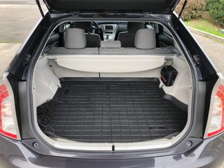 2012 Toyota Prius Prius II LINDON, UT 35