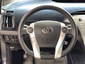 2012 Toyota Prius Prius II LINDON, UT 36