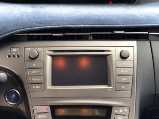 2012 Toyota Prius Prius II LINDON, UT 37