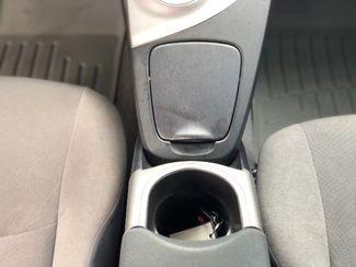 2012 Toyota Prius Prius II LINDON, UT 39