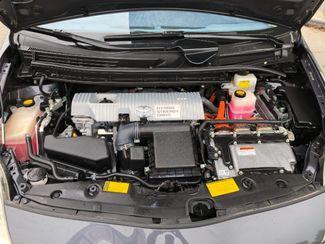 2012 Toyota Prius Prius II LINDON, UT 40