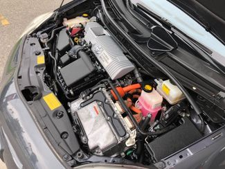 2012 Toyota Prius Prius II LINDON, UT 41