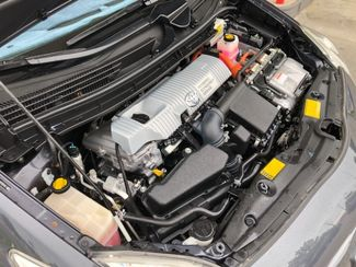 2012 Toyota Prius Prius II LINDON, UT 42