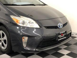 2012 Toyota Prius Prius II LINDON, UT 9