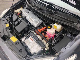 2012 Toyota Prius Prius III LINDON, UT 43