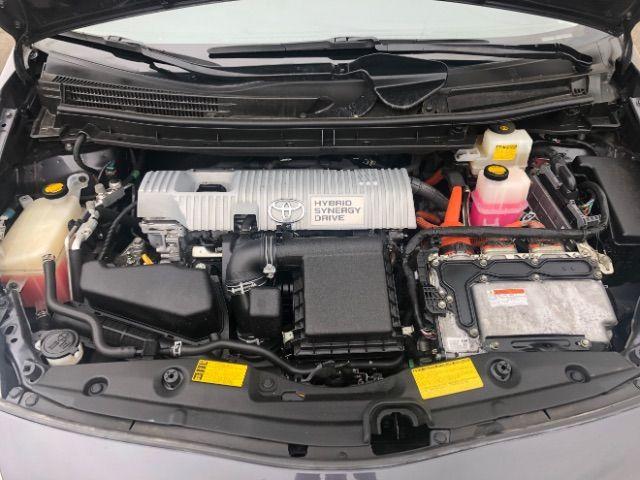 2012 Toyota Prius Prius III LINDON, UT 42