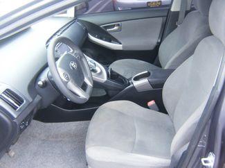 2012 Toyota Prius Three Los Angeles, CA 3