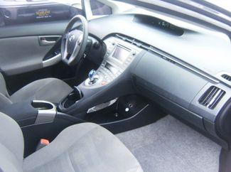 2012 Toyota Prius Three Los Angeles, CA 6