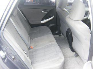 2012 Toyota Prius Three Los Angeles, CA 7