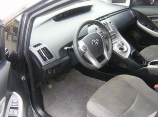 2012 Toyota Prius Three Los Angeles, CA 2