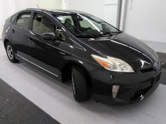 2012 Toyota Prius One in St. Louis, MO 63043