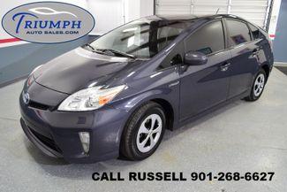 2012 Toyota Prius One in Memphis TN, 38128