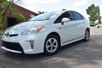2012 Toyota Prius Two in Memphis Tennessee, 38128
